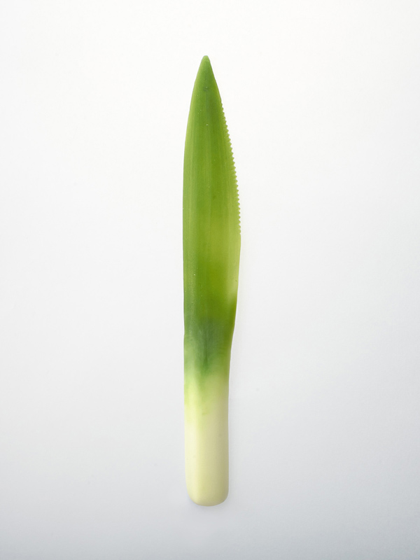 groentebestek