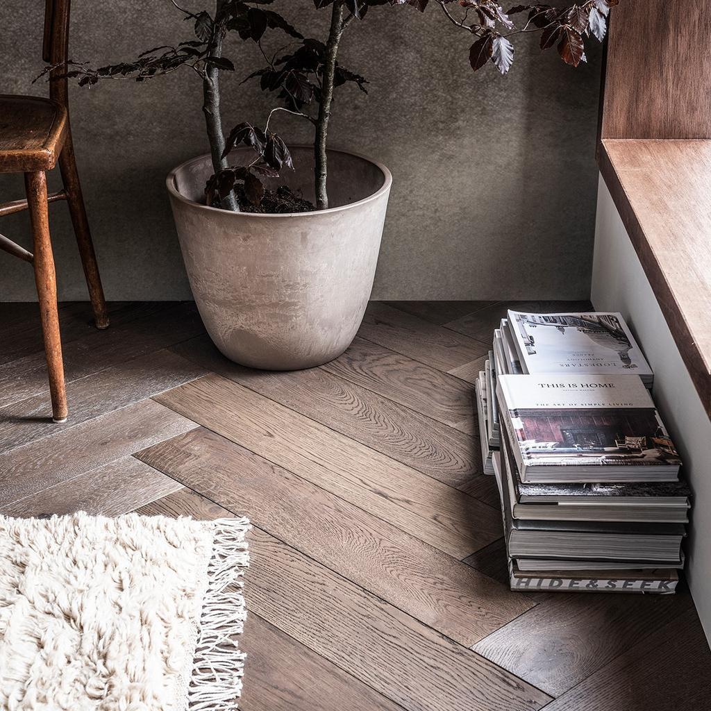 karwei-houtenvloeren