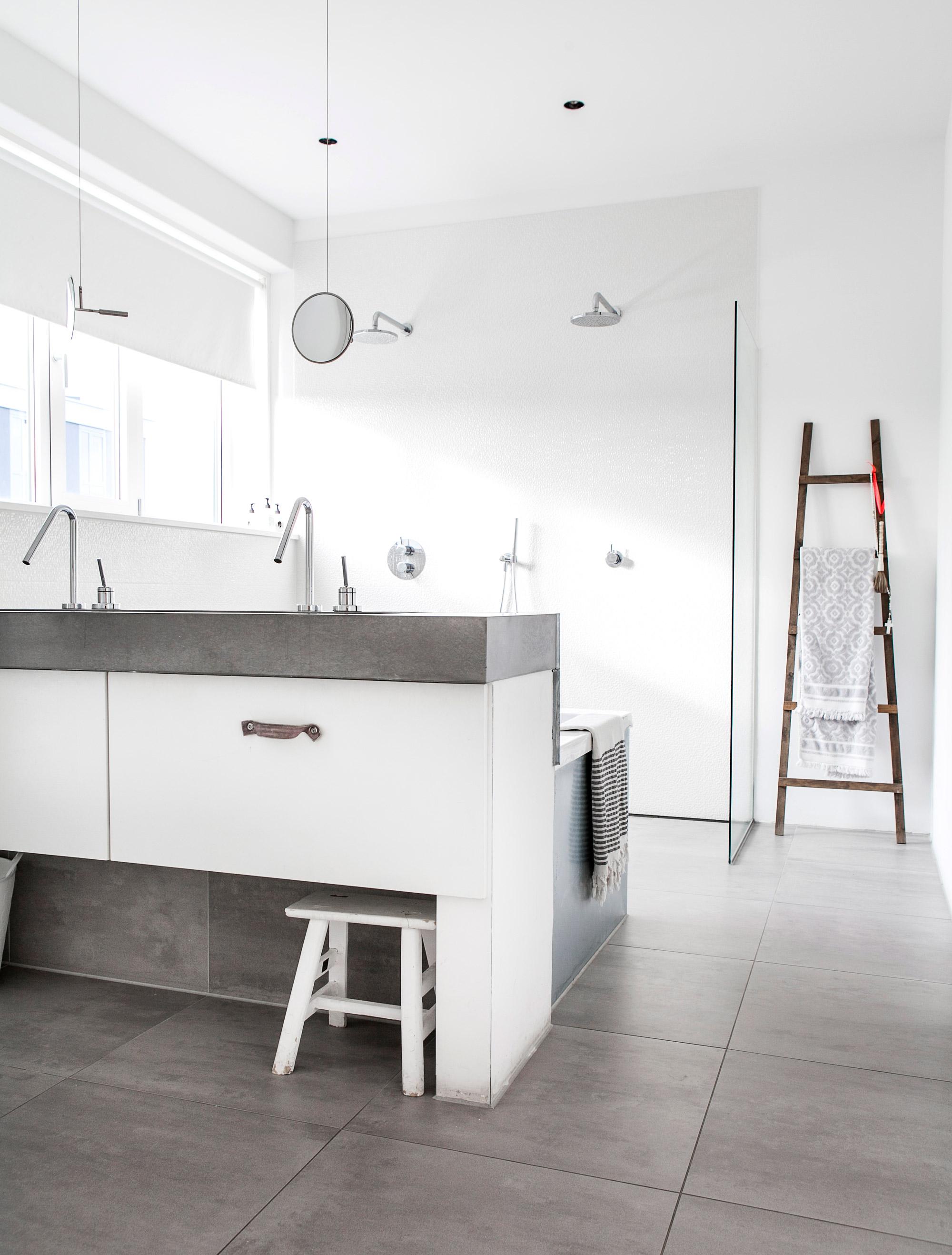 badkamer-natuursteen badkamer tips