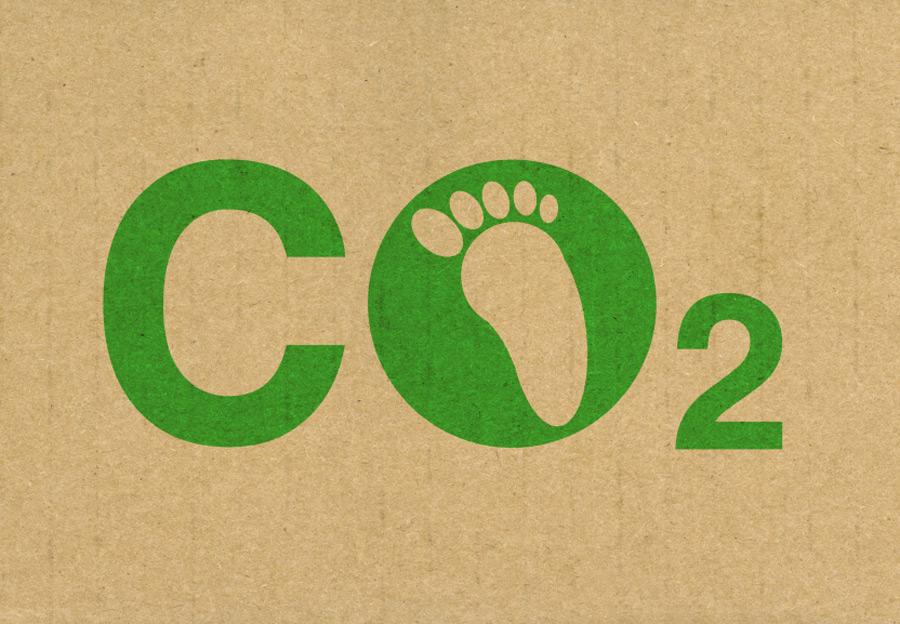 co2 uitstoot berekenen