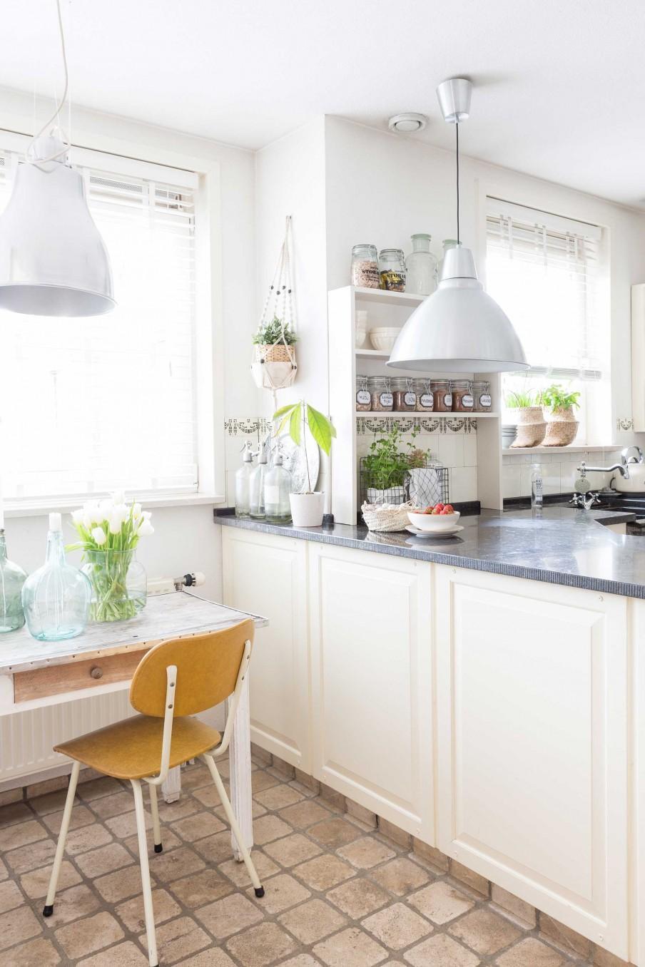 cuisine-blanche