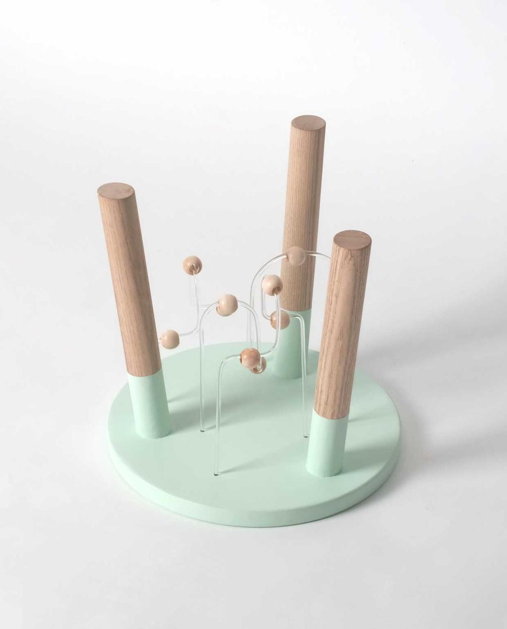 vtwonen | studentdesign | design speelgoed | hyeona kim | wooseok lee