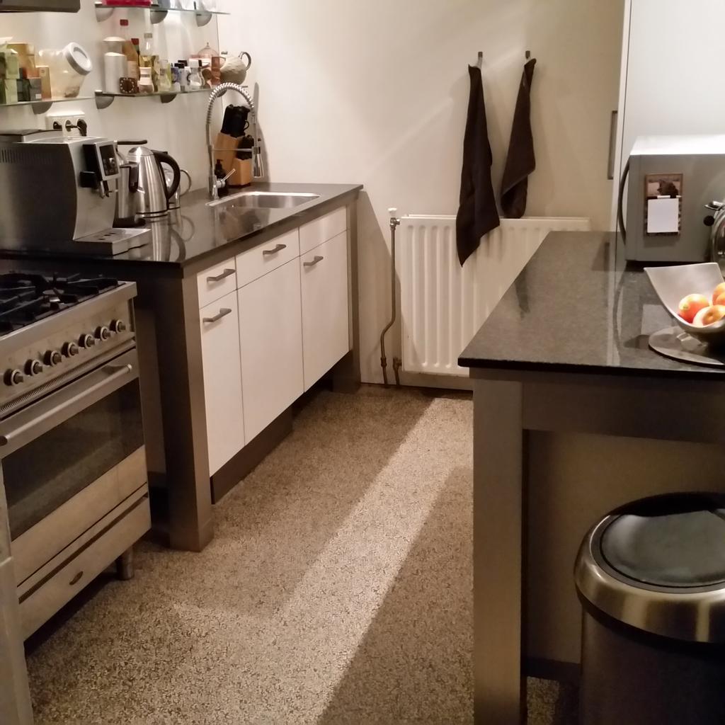 dit-was-de-oude-keuken-via-marktplaats-goed-kunnen-verkopen-omdat-t-siematic-en-boretti-was