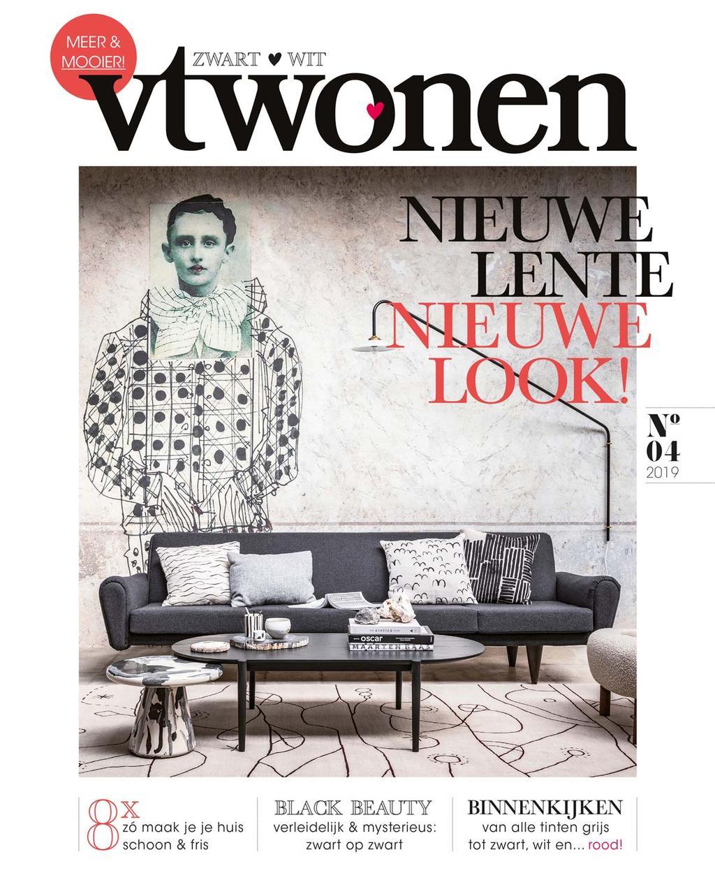 vtwonen-cover-04-2019
