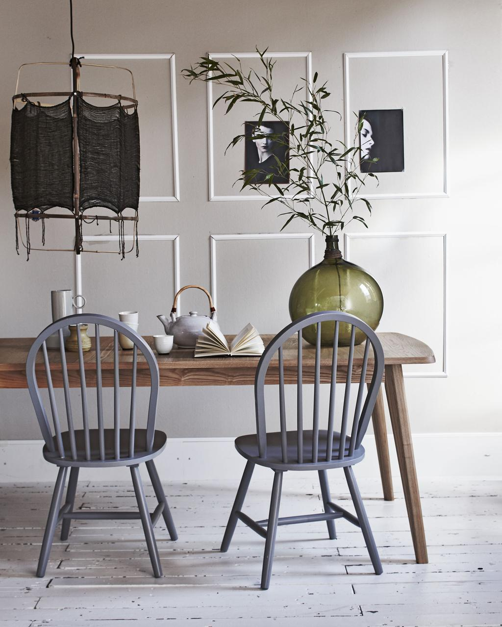 Scandinaviërs hebben een fantastische en heel kemerkende eigen stijl. Een beetje Zweden toevoegen aan je eigen interieur? Zo doe je dat.