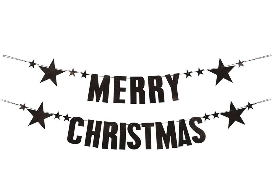Kersttrends: de vijf hipste items van het seizoen - Letterslinger - vtwonen