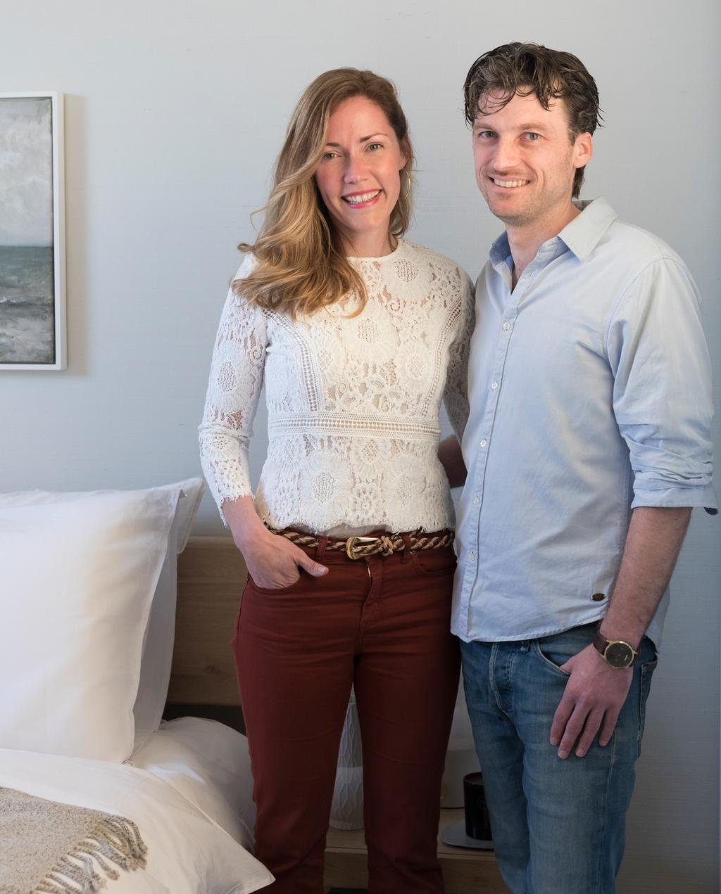 vtwonen Weer verliefd op je huis aflevering 7 seizoen 14 | Marianne in Bodegraven