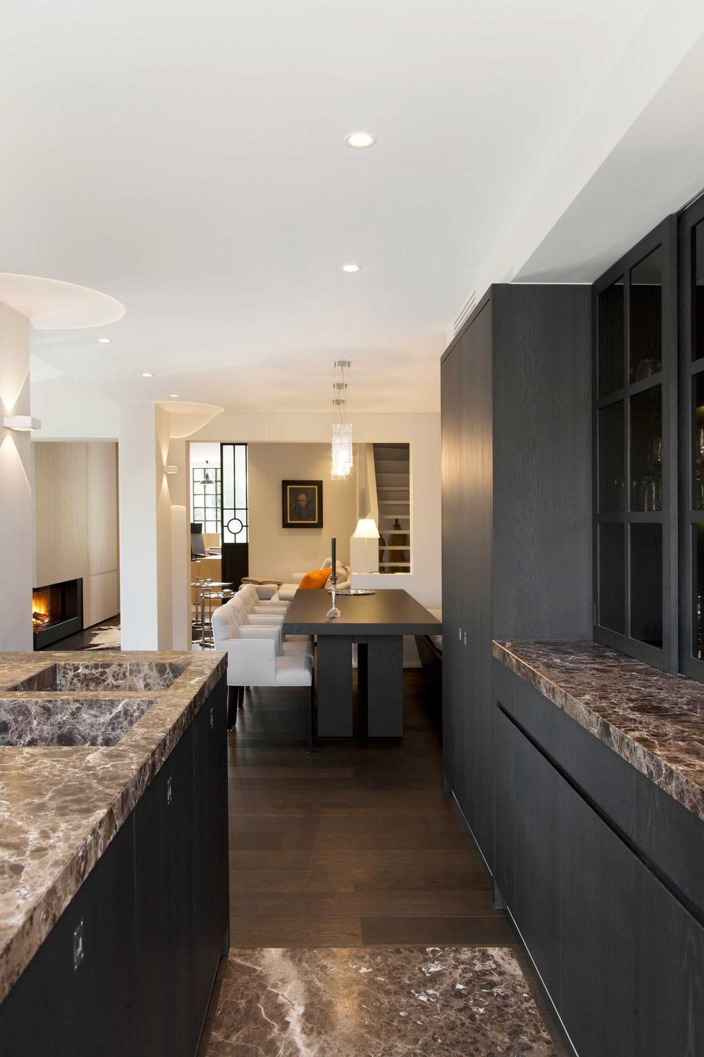 keuken-marmer-zwart