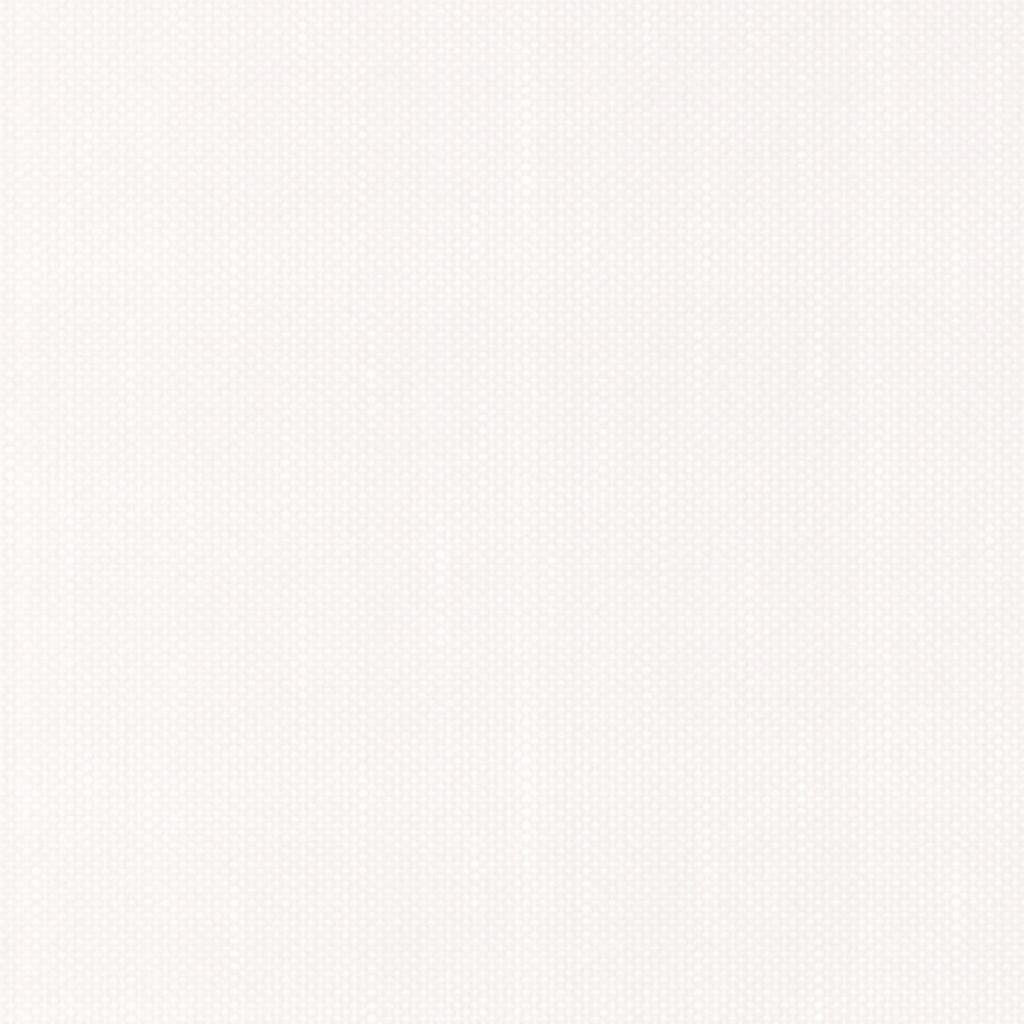vinylbehang wit fijne structuur