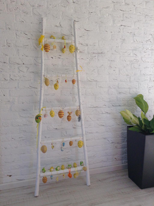 paas ladder