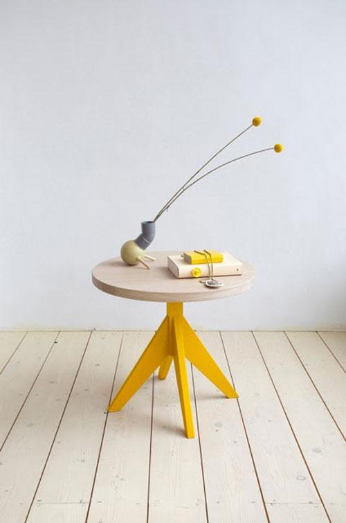 slowwood-geel-tafel