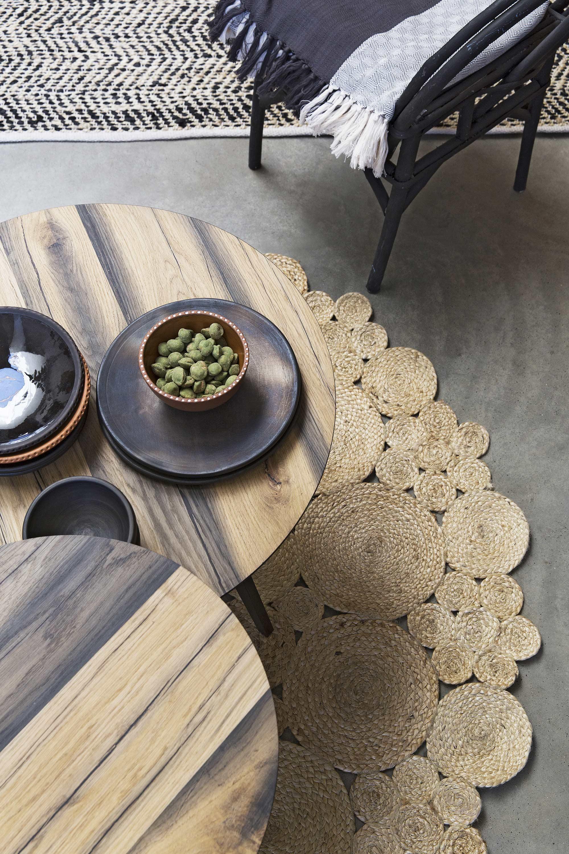 houten-afrikaanse-tafels