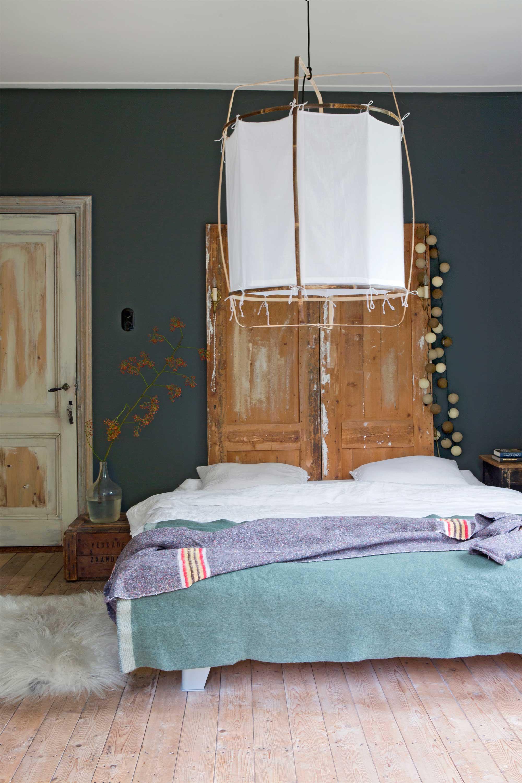 11-slaapkamer-houten-deuren