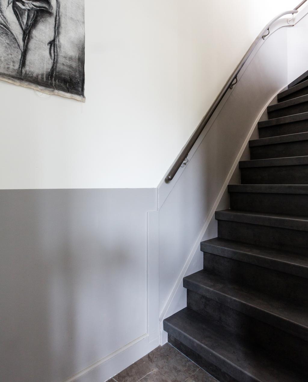 vtwonen weer verliefd op je huis | aflevering 2 seizoen 12 | Marianne in Eemnes
