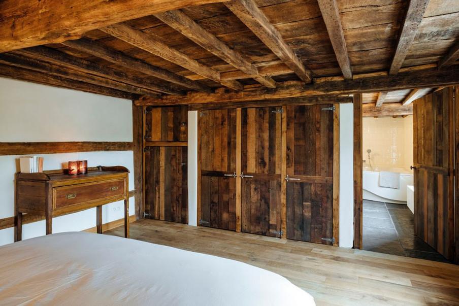 chambre-à-coucher-placards