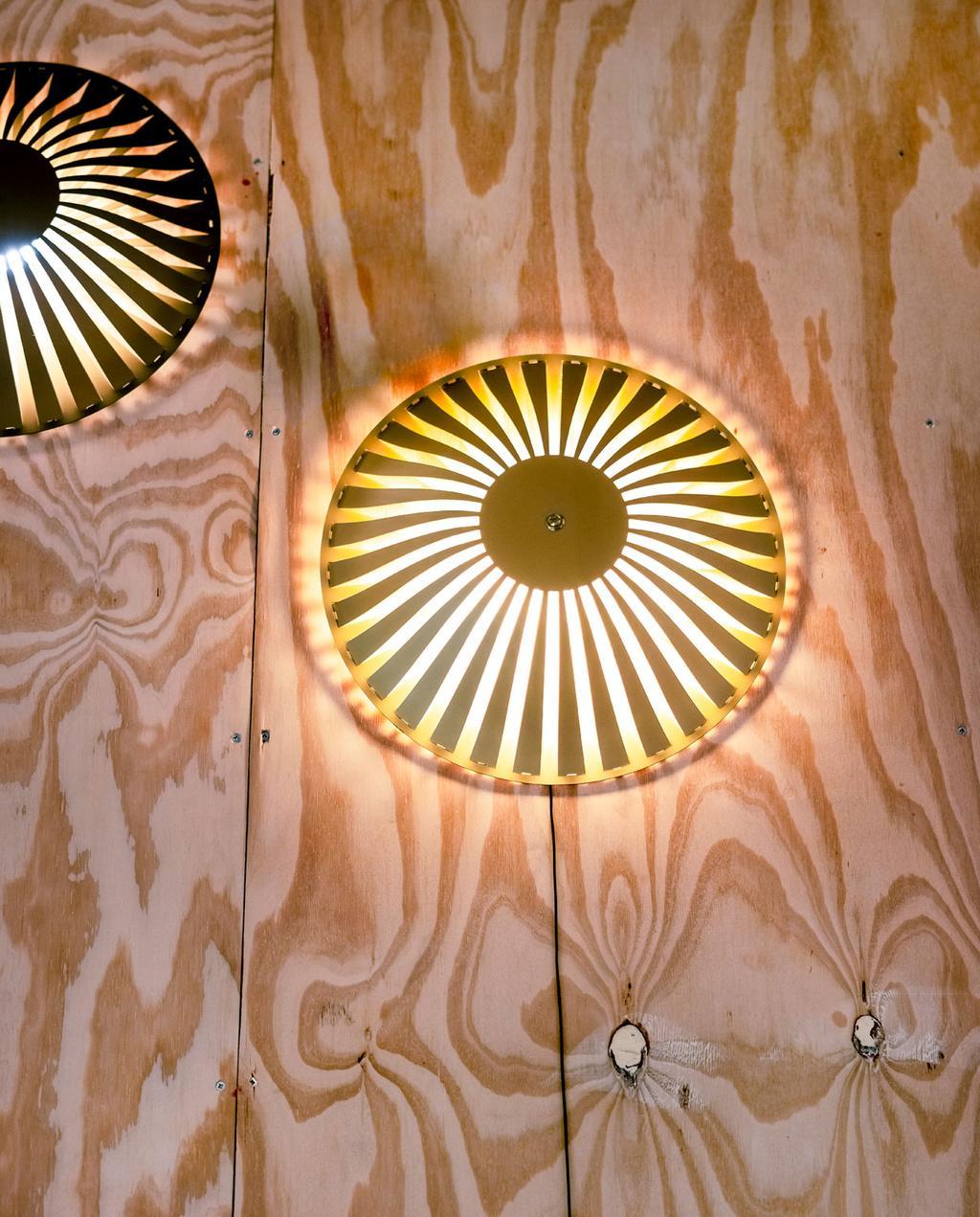 vtwonen 06-2021 | ronde modieuze lampen