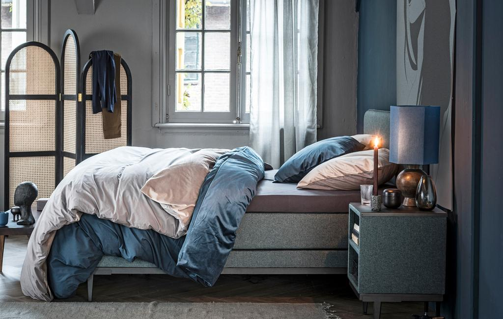 vtwonen-geheim-perfecte-slaapkamer