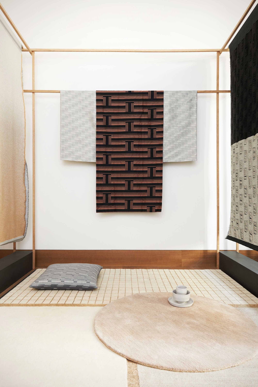 Duurzaam designkwartier | Mae Engelgeer bij The Fine Store | vtwonen.nl