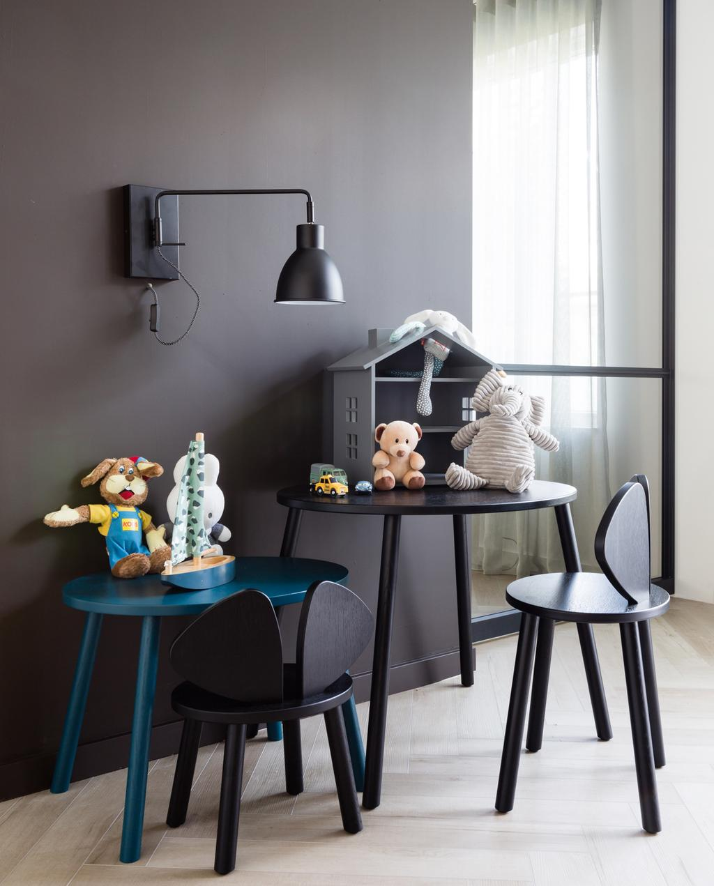 vtwonen weer verliefd op je huis | seizoen 11 aflevering 1 | Frans Uyterlinde in Lelystad