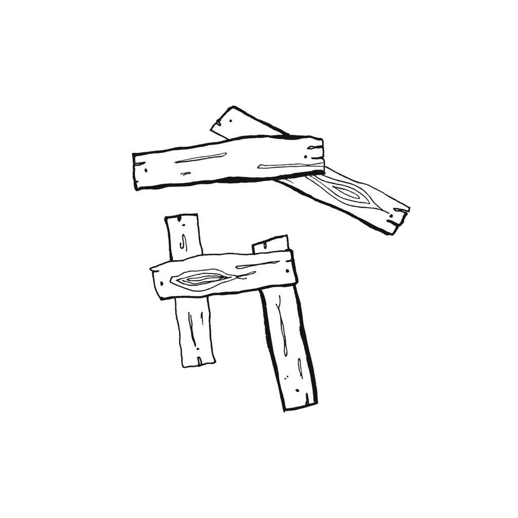 dossier-hout-wand-houtenmuur-lambrisering