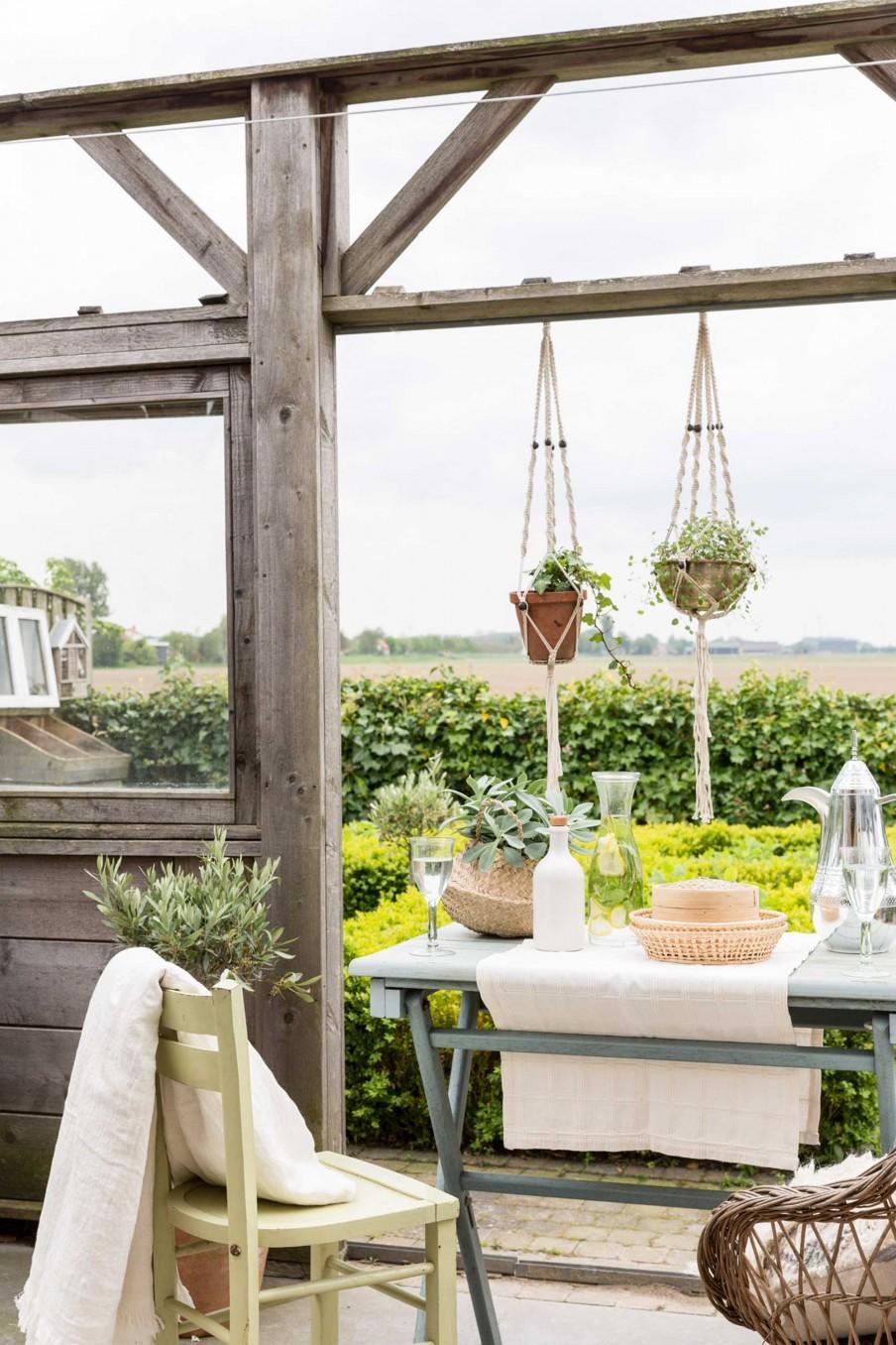 jardin-plantes-suspendues