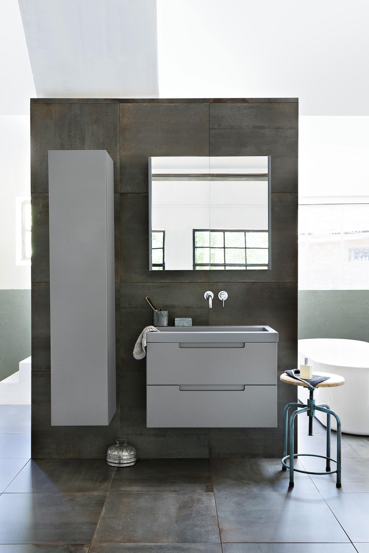vtwonen in de badkamer inspiratie