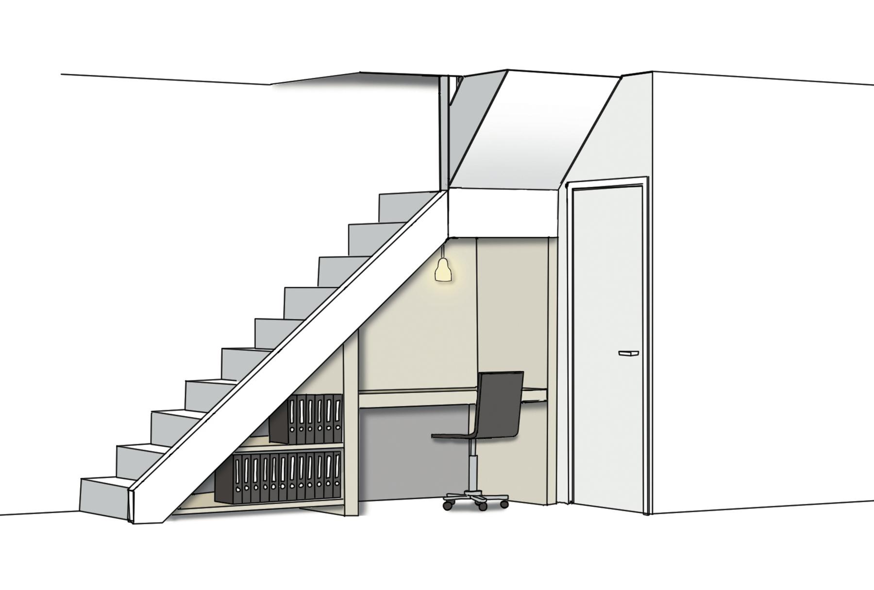 werkplek-tekening-findio