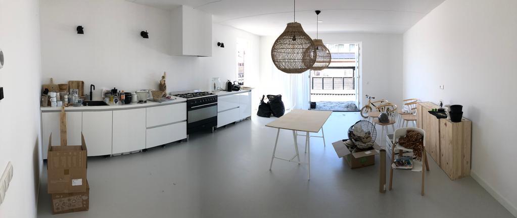 panorama-fotootje-van-onze-keuken-het-is-nog-niet-helemaal-af-maar-het-begin-is-er