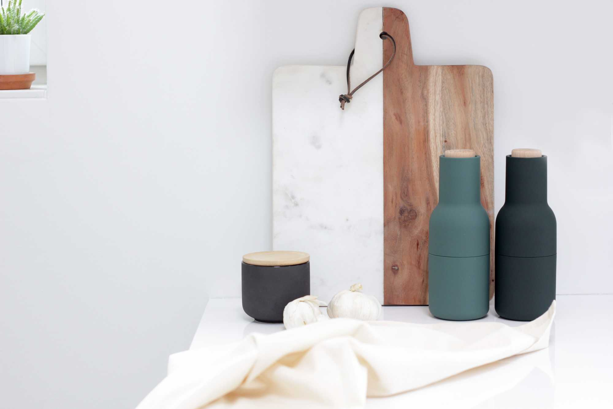 project-home-to-be-keuken-praktisch-wit-marmer-hout-bucket-list-lovelifelovefashion-cover