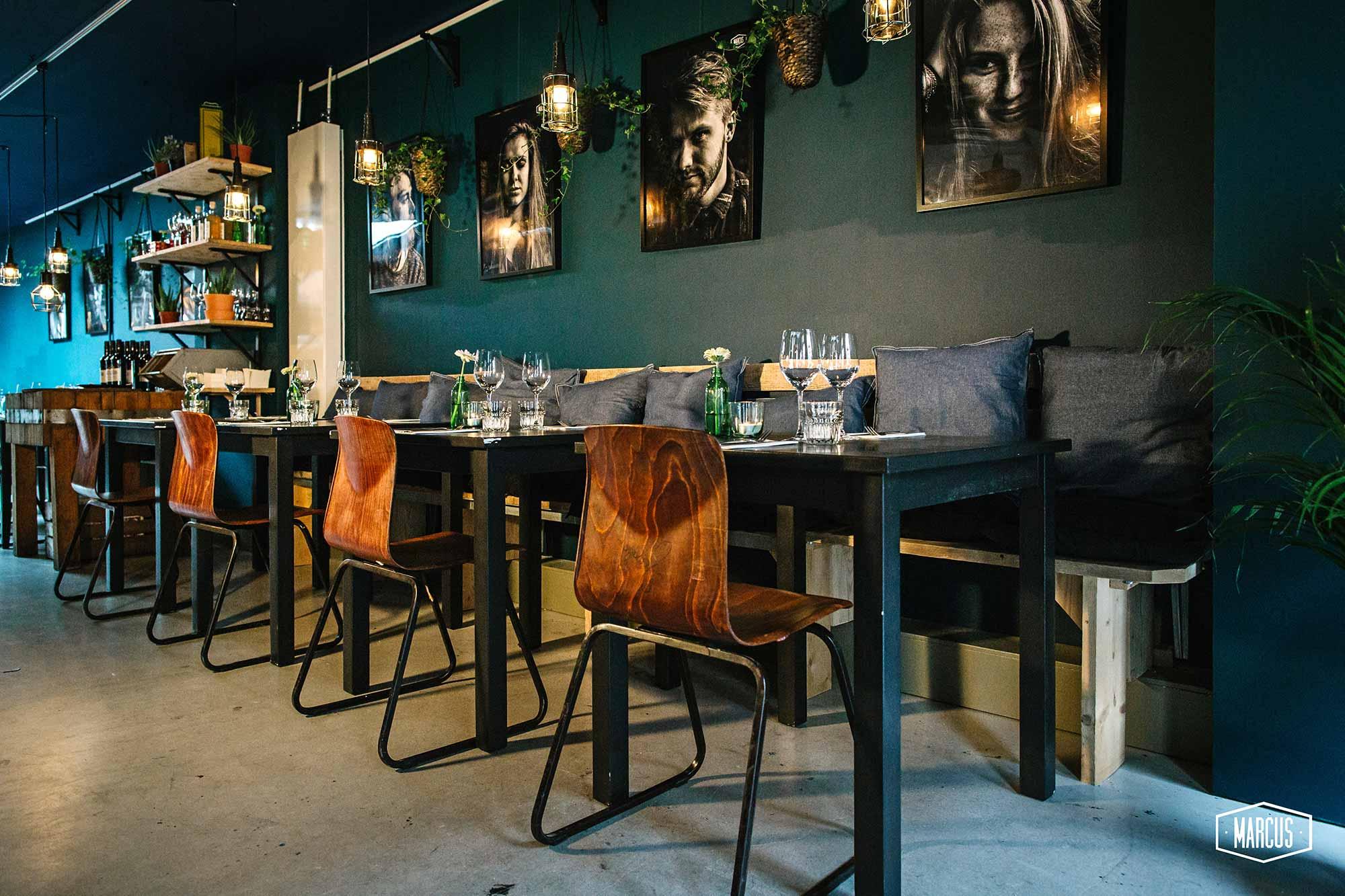 marcus restaurant hotspot
