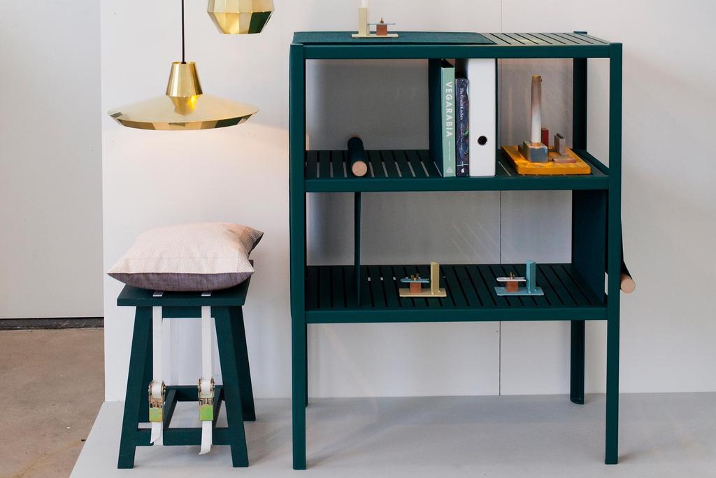 Dutch Design Week 2018 komt eraan! - vtwonen