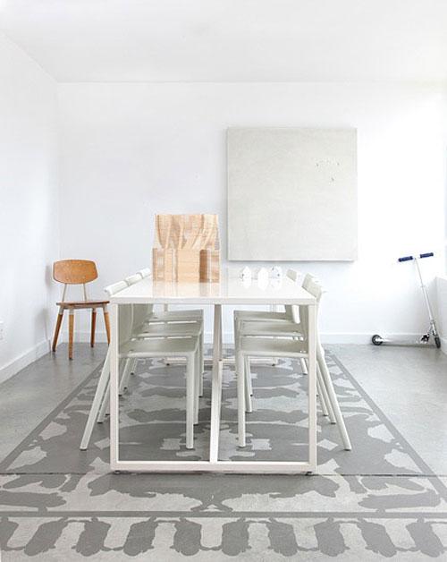 kunstwerk vloeren beton