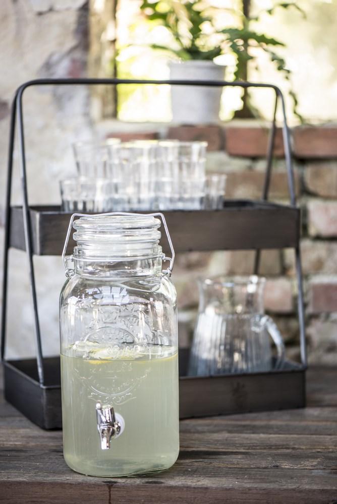 tuinfeest ib laursen limonadetap hout