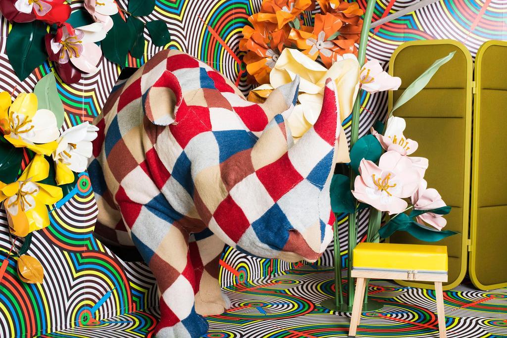 Dutch Design Week 2018: dit mag je niet missen - vtwonen