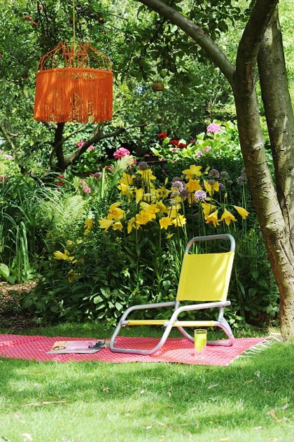 zithoekje-tuin