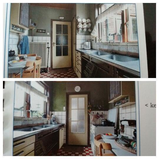 zo-was-het-jaren-50-op-zn-best-doordat-we-muren-gingen-breken-moest-het-bruynzeel-keukentje-er-wel-uit