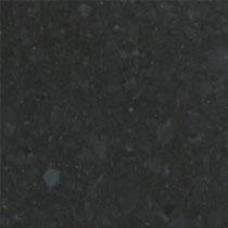 tuintegel Prsident-black