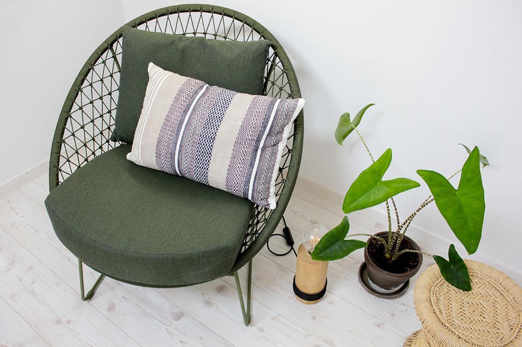 De zoektocht naar de perfecte terrasstoel