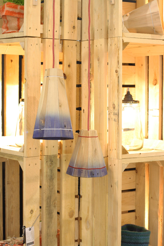 Lampen Maison et Objet