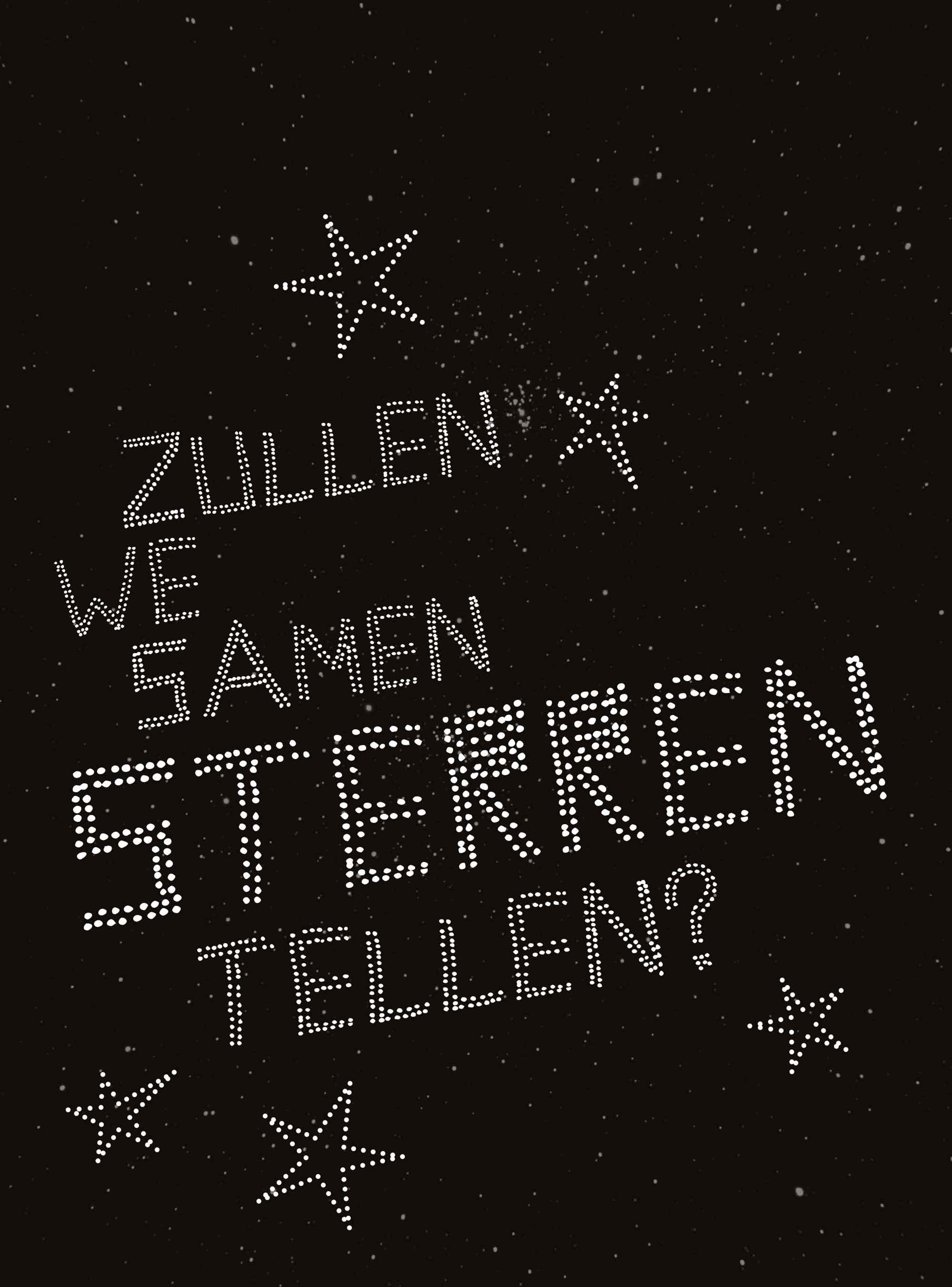 vtwonen_HP_sterren