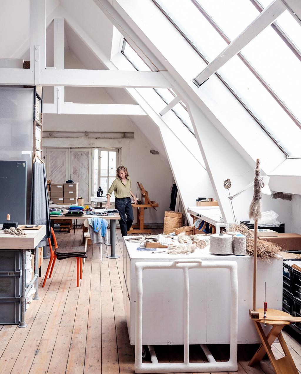 atelier heleen artesanato