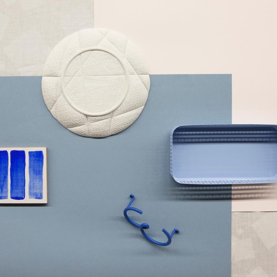 Biennale Interieur