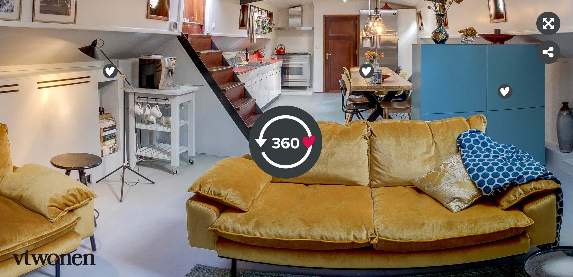 360 tour weer verliefd op je huis aflevering 5 seizoen 9