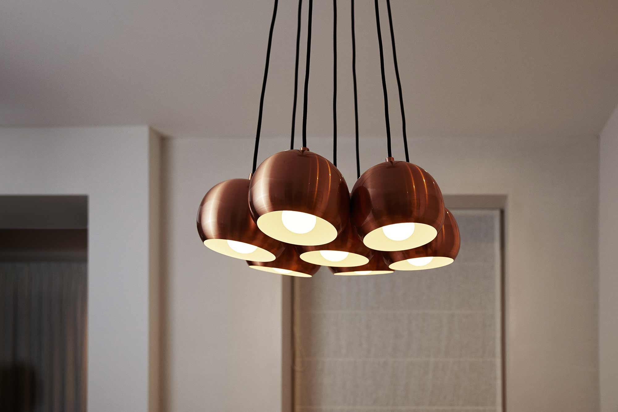 INNR hanglamp
