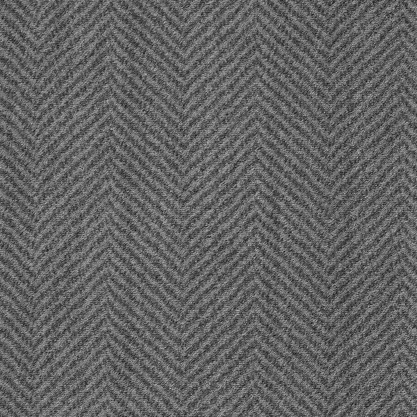 7t95csr8lw2s_s2400.jpg