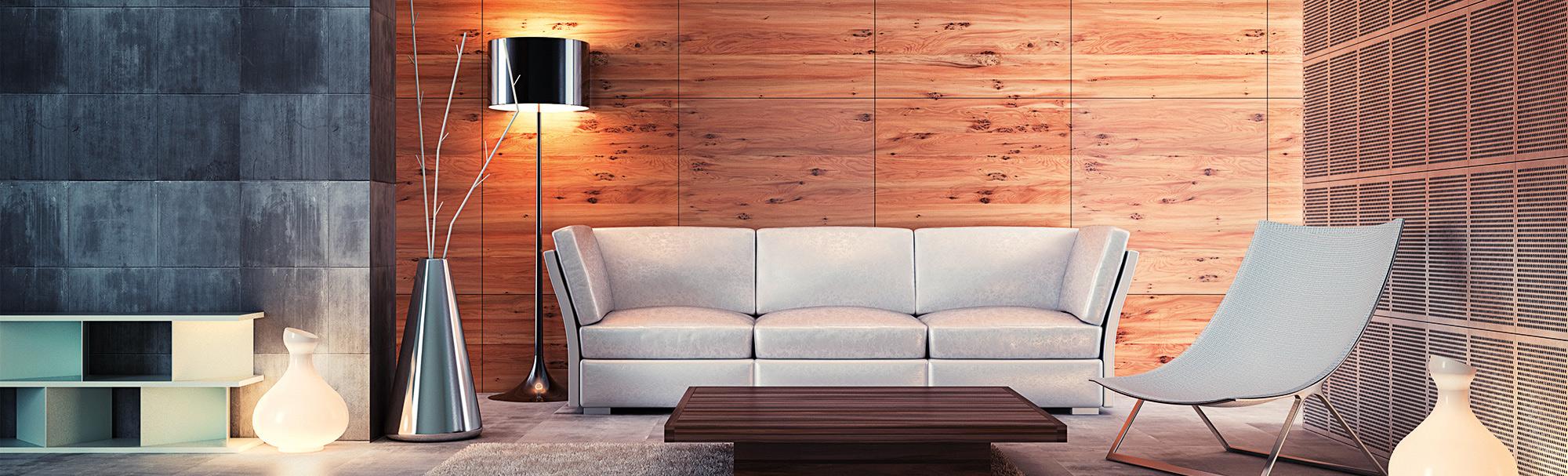 Binnenkijken in een smart home