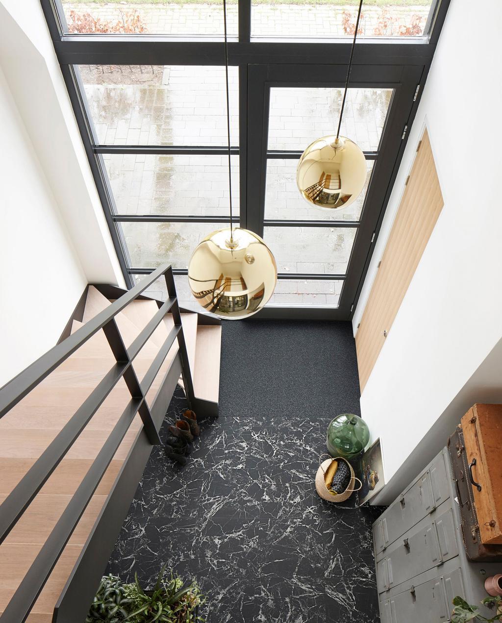 Nieuwe vloer nodig? 3x showstelers voor élke ruimte in huis
