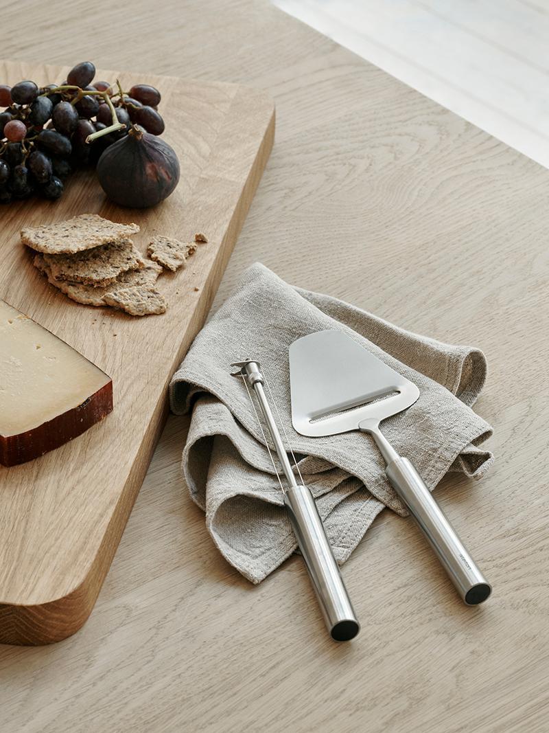 landelijke keuken Stelton Original