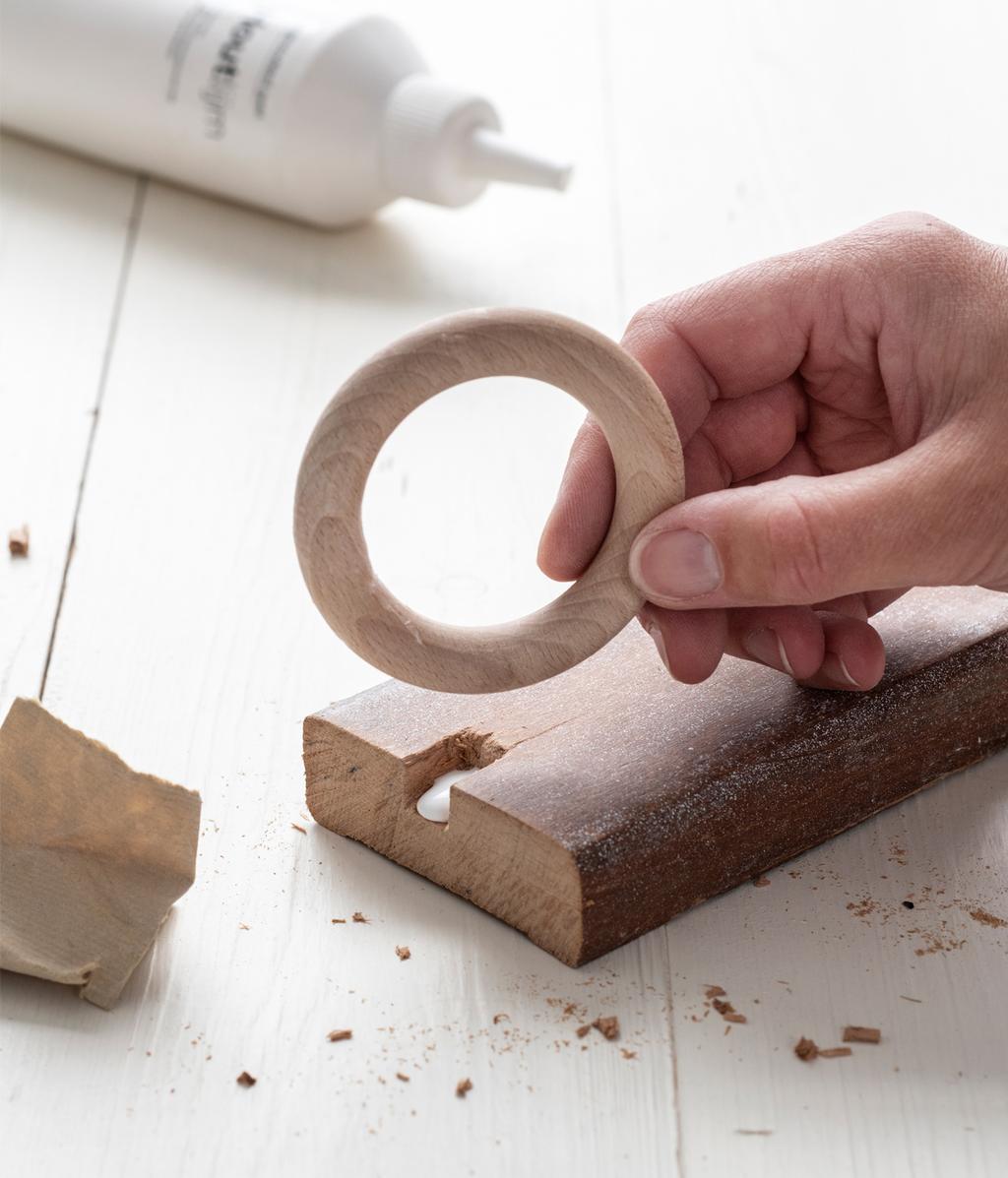 DIY | vtwonen 01-2021