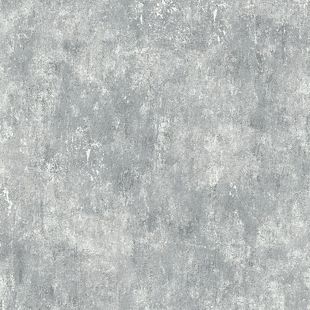 vliesbehang grijs beton
